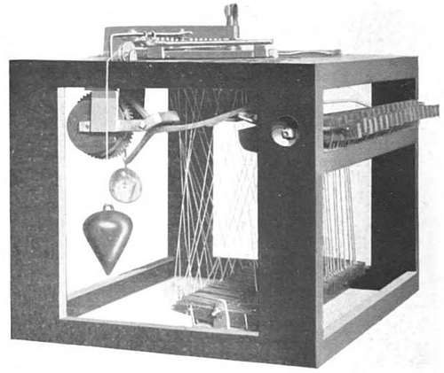 Early typewriter.jpg